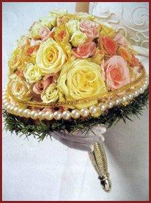 Замовити квіти
