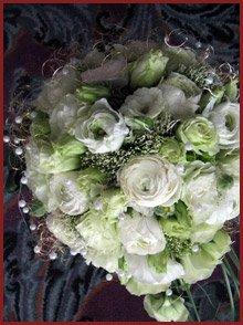 Замовити квіти, Київ