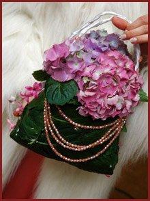 Замовити квіти, Київ (Украина)